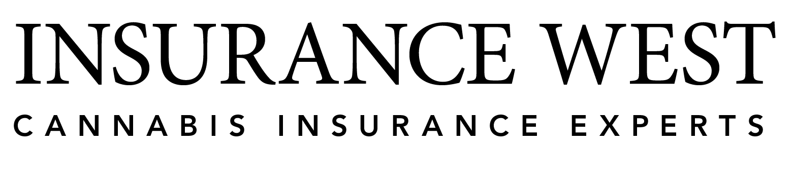 Cannabis Insurance – Insurance West